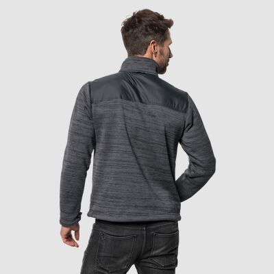 AQUILA JACKET MEN
