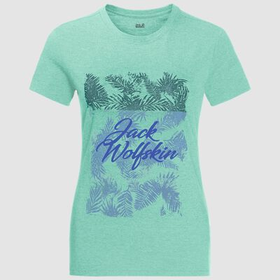 ROYAL PALM T WOMEN