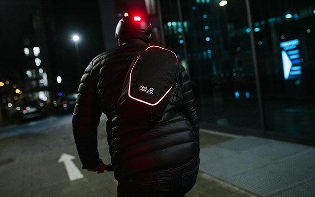 Equipment Illumination Packs
