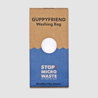 GUPPYFRIEND WASHING BAG