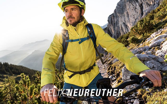 Outdoor Cycling jackets