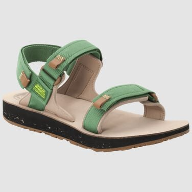 OUTFRESH DELUXE SANDAL M
