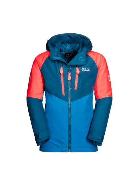 GREAT SNOW JACKET KIDS product image
